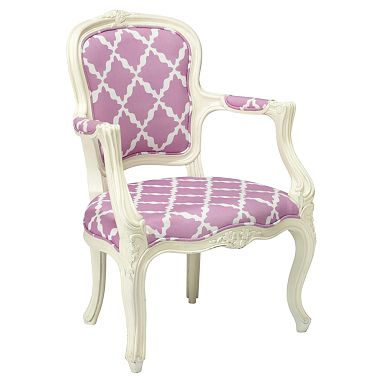 purple chairs for bedroom bedroom ideas miss murals talks decor 16857