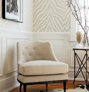 muted wall murals and custom design your own wallpapers design your own products lighthouse wall mural