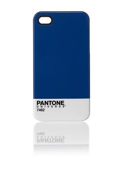 Monaco-Blue-1